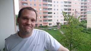 Peter Lehtinen